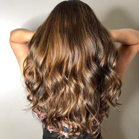 What you need to know about hair extensions.