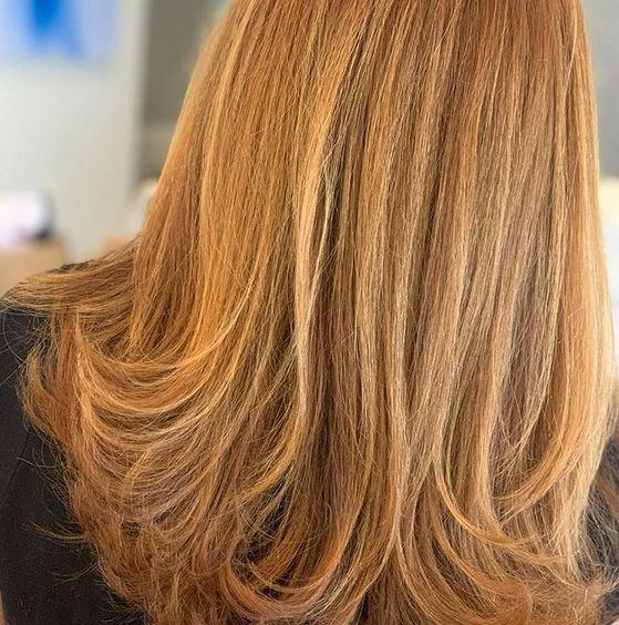 Basic Hair Care